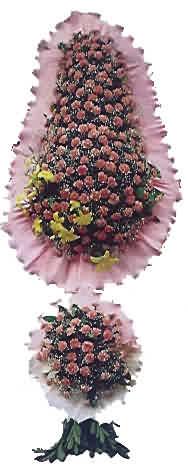 Aydın incir çiçek hediye sevgilime hediye çiçek  nikah , dügün , açilis çiçek modeli  Aydın incir çiçek internetten çiçek satışı
