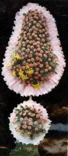 Aydın incir çiçek çiçek gönderme  nikah , dügün , açilis çiçek modeli  Aydın incir çiçek internetten çiçek siparişi
