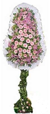 Aydın incir çiçek çiçek mağazası , çiçekçi adresleri  nikah , dügün , açilis çiçek modeli  Aydın incir çiçek çiçek gönderme sitemiz güvenlidir