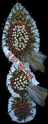 Aydın incir çiçek kaliteli taze ve ucuz çiçekler  nikah , dügün , açilis çiçek modeli  Aydın incir çiçek internetten çiçek siparişi