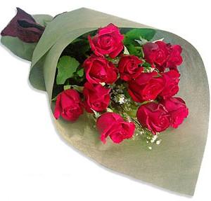 Uluslararasi çiçek firmasi 11 adet gül yolla  Aydın incir çiçek çiçek mağazası , çiçekçi adresleri