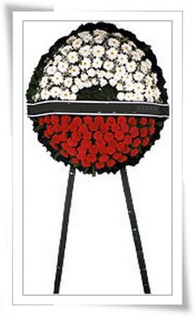 Aydın incir çiçek uluslararası çiçek gönderme  cenaze çiçekleri modeli çiçek siparisi
