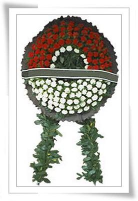 Aydın incir çiçek çiçek online çiçek siparişi  cenaze çiçekleri modeli çiçek siparisi