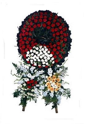 Aydın incir çiçek internetten çiçek siparişi  cenaze çiçekleri modeli çiçek siparisi
