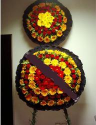 Aydın incir çiçek çiçekçi mağazası  cenaze çiçekleri modeli çiçek siparisi