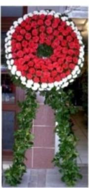 Aydın incir çiçek internetten çiçek satışı  cenaze çiçek , cenaze çiçegi çelenk  Aydın incir çiçek çiçekçi mağazası