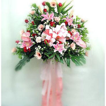 Aydın incir çiçek çiçekçi mağazası   perförje çiçegi dügün çiçekleri