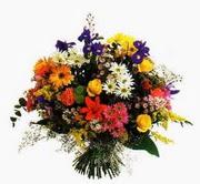 Aydın incir çiçek çiçek siparişi sitesi  Tüm çiçeklerden mevsim buketi