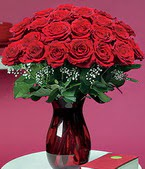 Aydın incir çiçek çiçek online çiçek siparişi  11 adet Vazoda Gül sevenler için ideal seçim