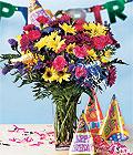 Aydın incir çiçek online çiçekçi , çiçek siparişi  Yeni yil için özel bir demet