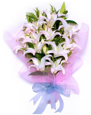 5 dal kazablankadan muhteşem buket  Aydın incir çiçek hediye çiçek yolla