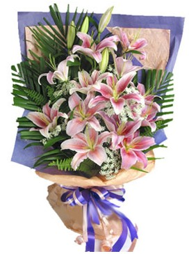 7 dal kazablankadan görsel buket  Aydın incir çiçek kaliteli taze ve ucuz çiçekler