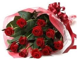 Sevgilime hediye eşsiz güller  Aydın incir çiçek uluslararası çiçek gönderme