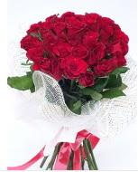 41 adet görsel şahane hediye gülleri  Aydın incir çiçek çiçek yolla