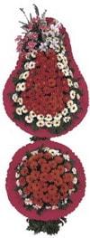 Aydın incir çiçek internetten çiçek satışı  Model Sepetlerden Seçme 2