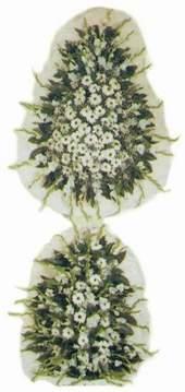 Aydın incir çiçek çiçekçiler  Model Sepetlerden Seçme 3