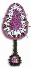 Aydın incir çiçek internetten çiçek siparişi  Model Sepetlerden Seçme 4