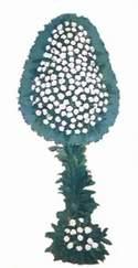 Aydın incir çiçek çiçek siparişi vermek  Model Sepetlerden Seçme 5