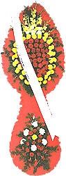 Aydın incir çiçek uluslararası çiçek gönderme  Model Sepetlerden Seçme 9