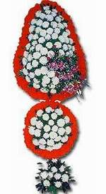 Aydın incir çiçek çiçek online çiçek siparişi  Model Sepetlerden Seçme 13