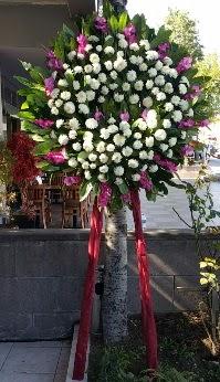Aydın incir çiçek internetten çiçek siparişi  Cenaze Çelengi  Aydın incir çiçek çiçek siparişi sitesi