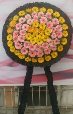 Görsel cenaze çiçeği  Aydın incir çiçek çiçekçiler