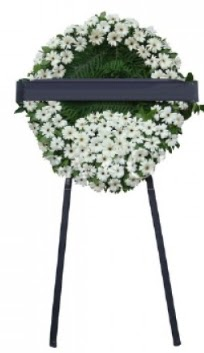 Cenaze çiçek modeli  Aydın incir çiçek 14 şubat sevgililer günü çiçek