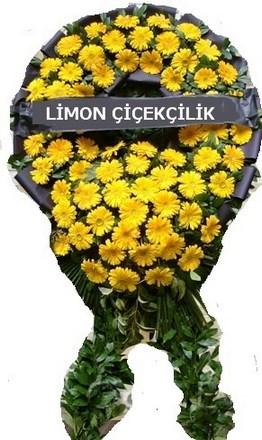 Cenaze çiçek modeli  Aydın incir çiçek internetten çiçek satışı
