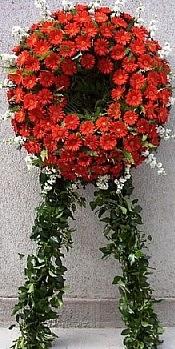 Cenaze çiçek modeli  Aydın incir çiçek çiçekçi mağazası