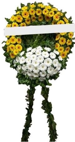cenaze çelenk çiçeği  Aydın incir çiçek uluslararası çiçek gönderme