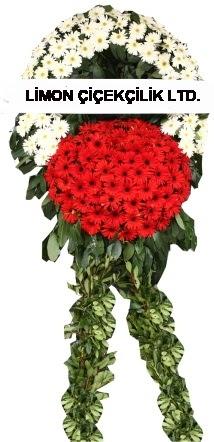 Cenaze çelenk modelleri  Aydın incir çiçek çiçek servisi , çiçekçi adresleri
