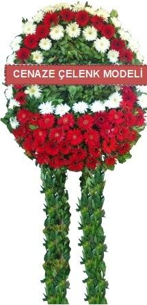 Cenaze çelenk modelleri  Aydın incir çiçek hediye sevgilime hediye çiçek
