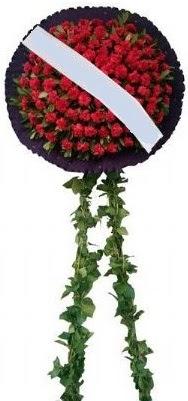 Cenaze çelenk modelleri  Aydın incir çiçek çiçek siparişi sitesi
