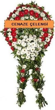 Cenaze çelenk modelleri  Aydın incir çiçek çiçekçi mağazası