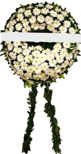 Cenaze çiçekleri modelleri  Aydın incir çiçek internetten çiçek siparişi