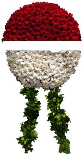 Cenaze çiçekleri modelleri  Aydın incir çiçek kaliteli taze ve ucuz çiçekler