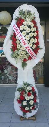 Düğüne çiçek nikaha çiçek modeli  Aydın incir çiçek cicekciler , cicek siparisi