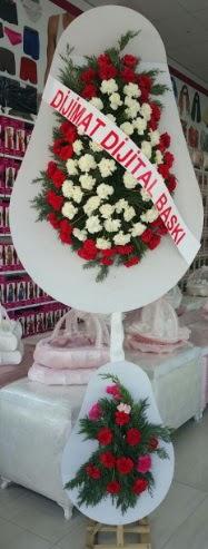 Çift katlı işyeri açılış çiçek modelleri  Aydın incir çiçek çiçek siparişi vermek