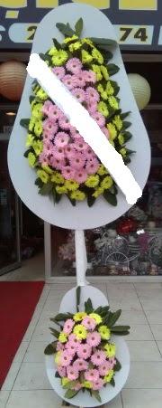 Çift katlı düğün nikah açılış çiçeği  Aydın incir çiçek anneler günü çiçek yolla