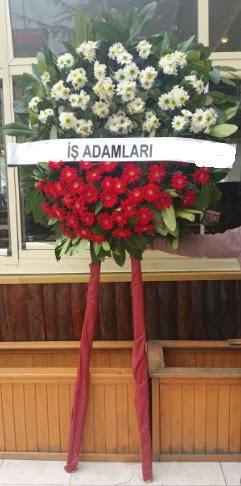 Cenaze çiçeği cenaze çiçek modelleri  Aydın incir çiçek çiçek yolla