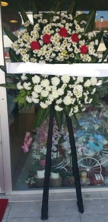 Cenaze çiçeği cenaze çiçek modelleri  Aydın incir çiçek çiçek gönderme