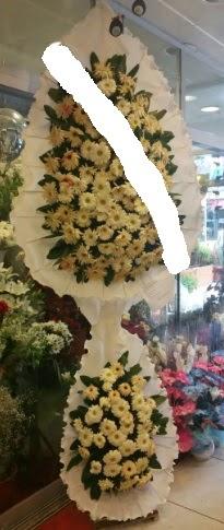 Düğün nikah çiçekleri  Aydın incir çiçek çiçekçi telefonları