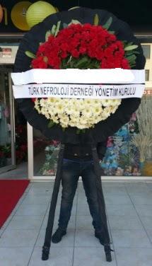 Cenaze çiçek modeli  Aydın incir çiçek çiçek siparişi sitesi