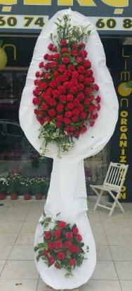 Düğüne nikaha çiçek modeli Ankara  Aydın incir çiçek çiçekçi telefonları