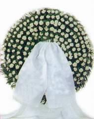 Aydın incir çiçek çiçek mağazası , çiçekçi adresleri   sadece CENAZE ye yollanmaktadir