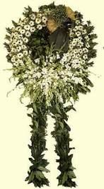 Aydın incir çiçek kaliteli taze ve ucuz çiçekler  sadece CENAZE ye yollanmaktadir