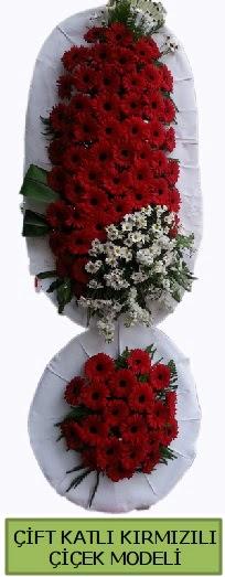 Düğün nikah açılış çiçek modeli  Aydın incir çiçek çiçekçi telefonları