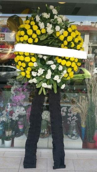 Cenaze çiçek modeli cenaze çiçeği  Aydın incir çiçek çiçekçi telefonları