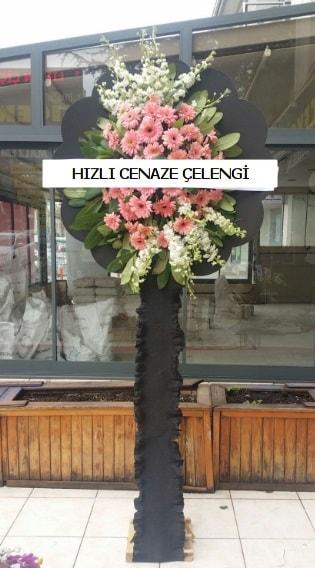 Hızlı cenaze çiçeği çelengi  Aydın incir çiçek çiçek yolla