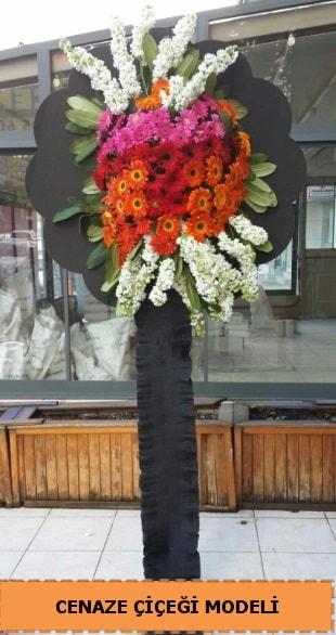 Karşıyaka mezarlığı cenaze çiçeği  Aydın incir çiçek çiçek satışı